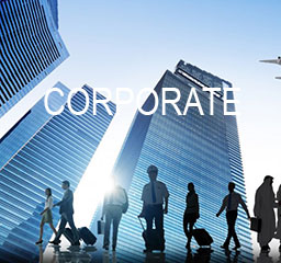 corporate-travel