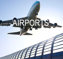 airport-transportation1